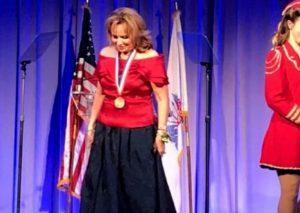 Marta-Batmasian-Awarded-the-Ellis-Island-Medal-of-Honor