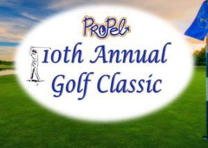 Propel-10th-Annual-Golf-Classic
