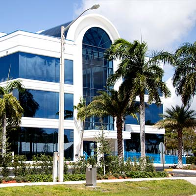 investment limited florida