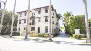 marmande property investment limited boca