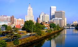 Investments Limited Rhode Island