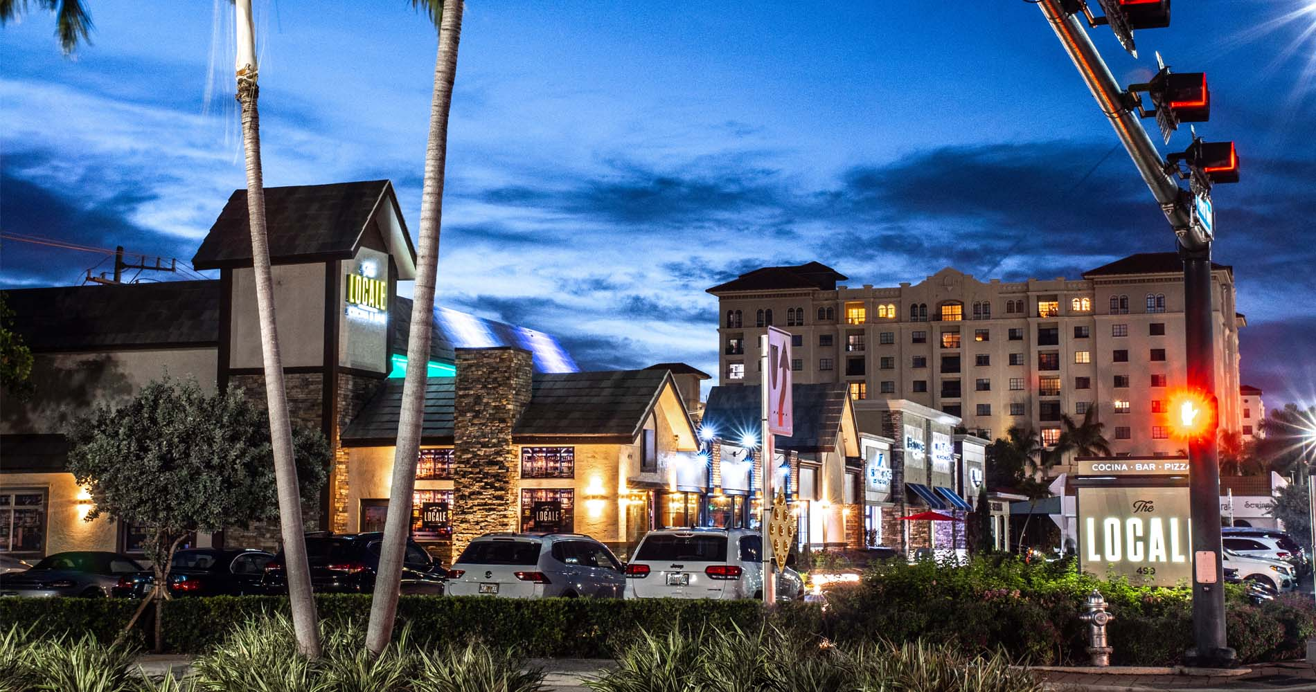 Investments Limited Retail Space For Rent Boca Raton