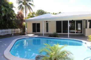 870 Marble Way in Sun & Surf Boca Raton