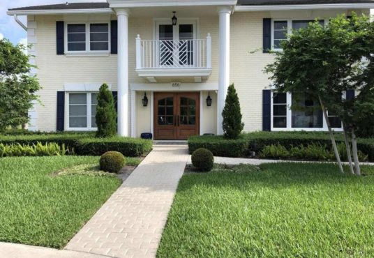 656 Sand Pine For Rent