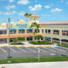 Investments Limited 601 N Federal Highway Boca Raton