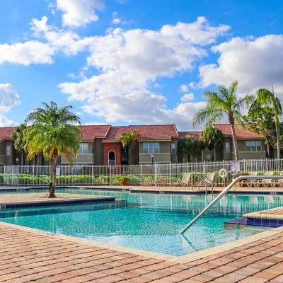 Residential Properties for Lease