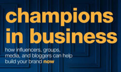 "Investments Limited Sponsors iClub ""Champions In Business"" Meet The Influencer Event"