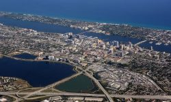 10 Benefits of Living in South Palm Beach County
