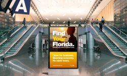 Find Your Florida-More Reasons Than Ever Before
