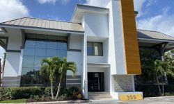 Prime East Boca Raton Office Space Available
