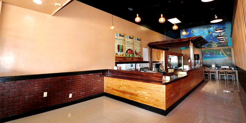 Restaurant-available-for-lease-in-east-boca-raton